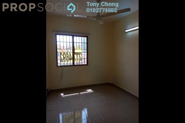Sri sentosa apartment.10 vkpwgwwtxiczgbqgj9xs small