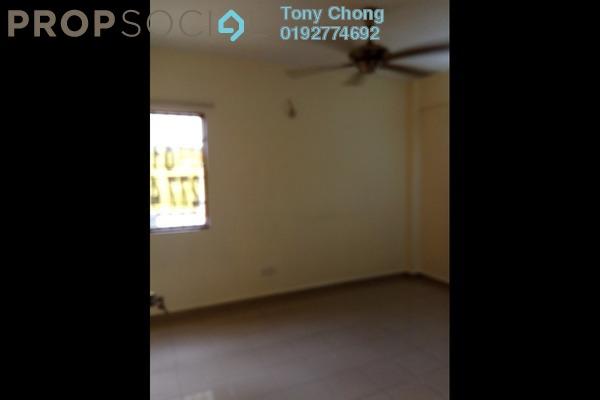 Sri sentosa apartment.11 xymybvosxqp7wbukkwtl small
