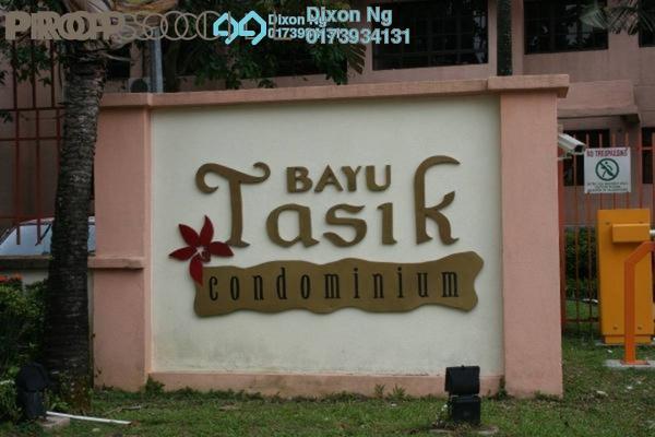 Cheras permaisuri condo for sell 460k bayu tasik 1 za 316s4zs4daxxdfjpn small