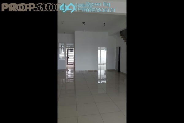 For Rent Superlink at The Hills, Horizon Hills Freehold Unfurnished 4R/3B 1.4k