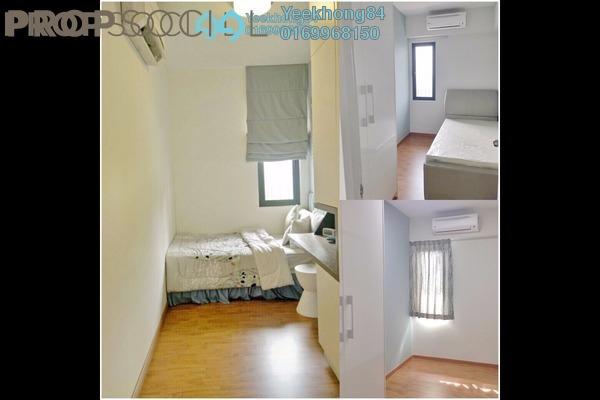 Small room vw39tukhnmp1d5veexzw large wmqyfywnggjq8rvdqqax small
