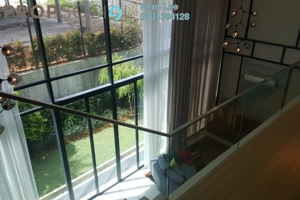 For Sale Bungalow at Section 13, Shah Alam Freehold Semi Furnished 6R/7B 1.8m
