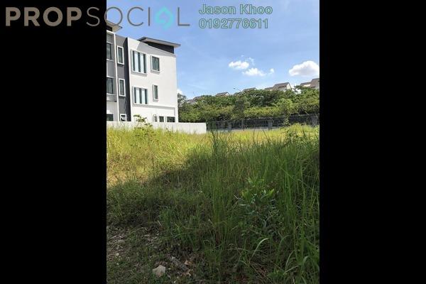 For Sale Land at Subang Heights, Subang Jaya Freehold Unfurnished 0R/0B 1.86m