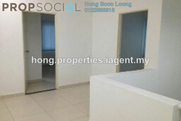 For Rent Bungalow at Section 1, Petaling Jaya Leasehold Semi Furnished 0R/0B 10k