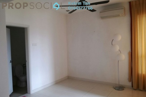 For Rent Condominium at Platino, Gelugor Freehold Fully Furnished 4R/5B 4k