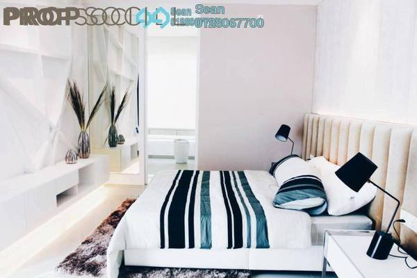 For Sale Terrace at Suriaman 3, Bandar Sri Sendayan Freehold Unfurnished 4R/4B 564k