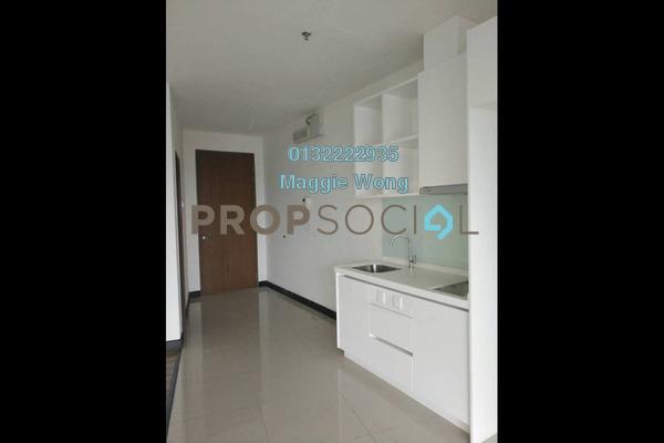 For Rent Office at Sphere Damansara, Damansara Damai Freehold Unfurnished 1R/1B 1k