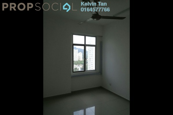 For Rent Condominium at Sierra Residences, Sungai Ara Freehold Unfurnished 3R/2B 950translationmissing:en.pricing.unit