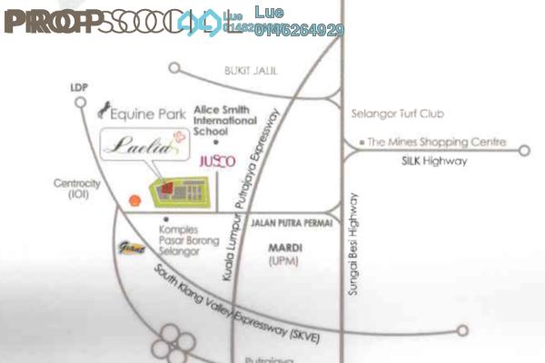 Location map mkp9y  ahuzlp4mgqshw large gcztf qdsm s6qyl gvpt2 tpu7nxpu small