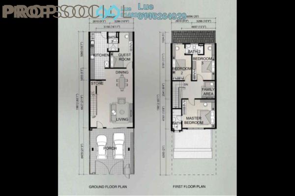 Intermediate floor plan tmtz6fezwzdeh8tzazzh large yvgixvkmt4sxheow5xup small