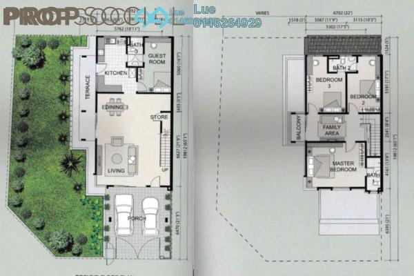 Corner floor plan bpgfjjhbjw42nq39sjrc large xjmfw zuibxlvbfufpfhafgnza small