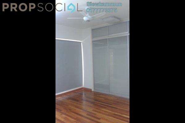 .278373 5 99549 1711 room   wardrobe fan aircon mq7wkbh6kzxdziydpzgc small