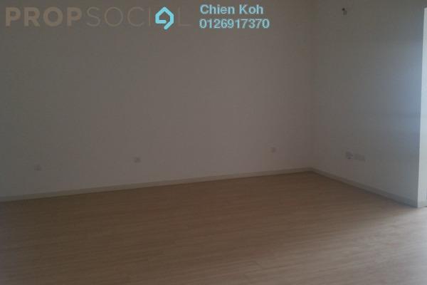 For Sale Condominium at You One, UEP Subang Jaya Freehold Semi Furnished 1R/1B 500k