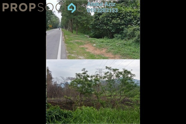 For Sale Land at Senawang Industrial Area, Senawang Leasehold Unfurnished 0R/0B 67.3m
