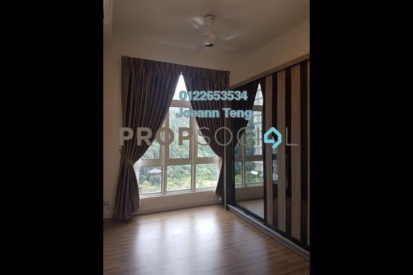 For Sale Condominium at Damansara Foresta, Bandar Sri Damansara Freehold Semi Furnished 4R/3B 810k