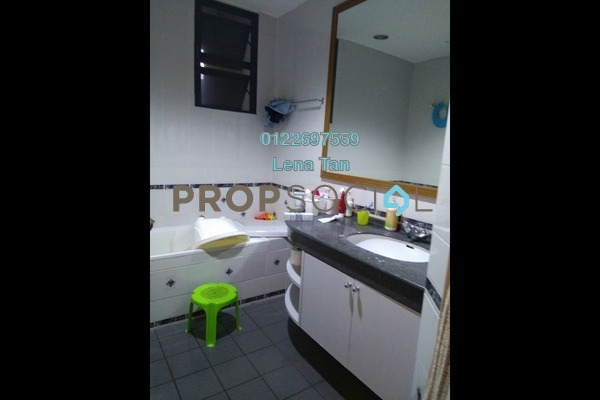 For Sale Condominium at Desa Palma, Ampang Hilir Freehold Fully Furnished 3R/2B 1.5m