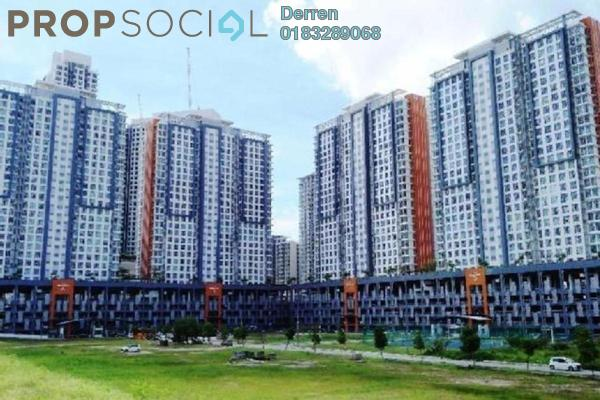Serviced residence for sale at the arc cyberjaya b zfeckwrnqztjv1g82vto small