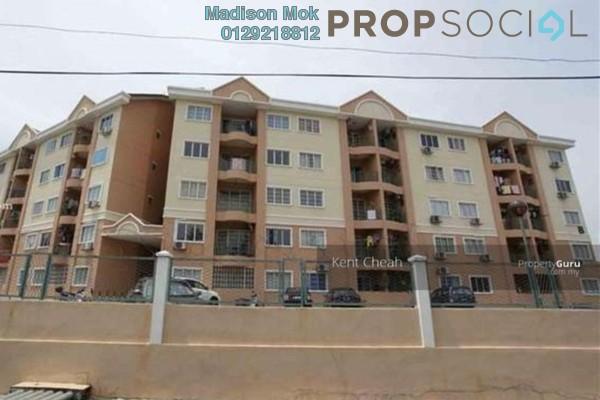 Apartment desa ria balakong malaysia k1ytiz2ychtapmxbyuzr small