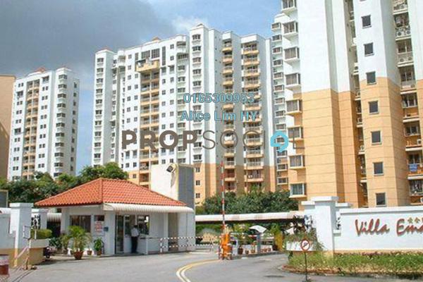 Kvm guesthouse villa emas condo p9rmf9b93a6bpwsou4wo small