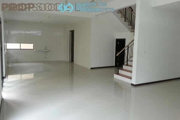 For Sale Semi-Detached at Taman Tropika 2, Kajang Freehold Unfurnished 6R/5B 880k