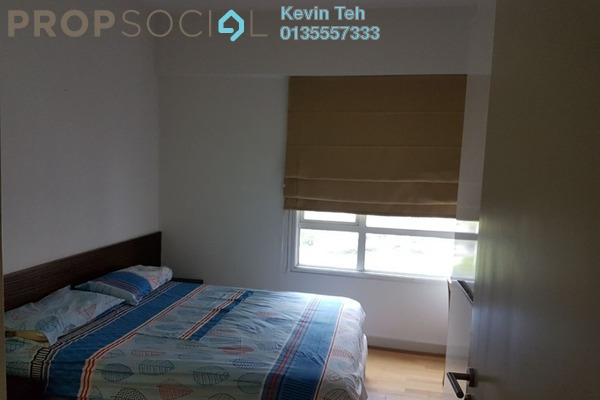 For Sale Condominium at Kiaraville, Mont Kiara Freehold Fully Furnished 4R/3B 1.5百万