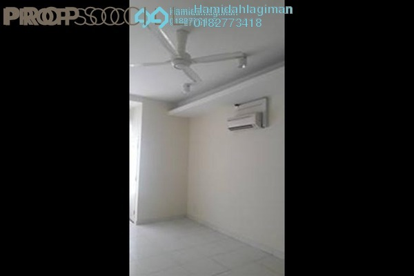 For Sale Condominium at Neo Damansara, Damansara Perdana Leasehold Unfurnished 1R/1B 350k