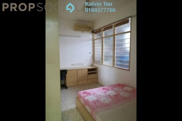 For Rent Apartment at Taman Jubilee, Sungai Nibong Freehold Fully Furnished 3R/2B 800translationmissing:en.pricing.unit