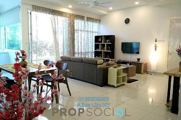 For Rent Condominium at Ferringhi Residence, Batu Ferringhi Freehold Fully Furnished 3R/3B 3k