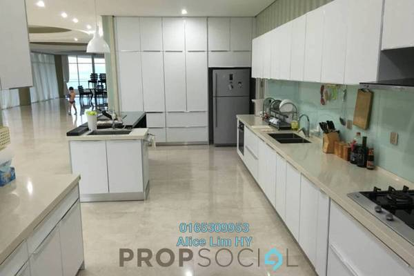 For Sale Condominium at 8 Gurney, Gurney Drive Freehold Fully Furnished 6R/6B 5.5m