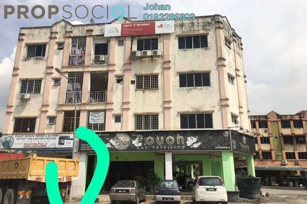 Commercial shop lot by hartanah emas   11  jvy8j6xyry qxzsmh4m1 small