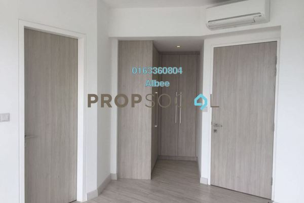 For Rent Condominium at AraGreens Residences, Ara Damansara Freehold Fully Furnished 2R/2B 3.2k