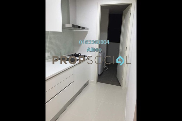 For Rent Condominium at G Residences @ Pacific Place, Ara Damansara Freehold Fully Furnished 3R/2B 2.5k