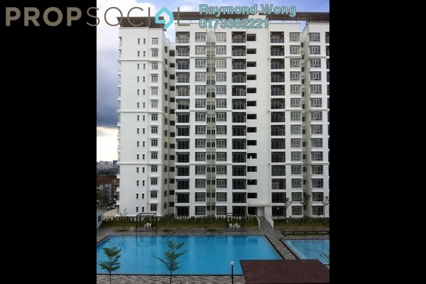 For Rent Condominium at 1120 Park Avenue, PJ South Freehold Unfurnished 3R/2B 1.3k