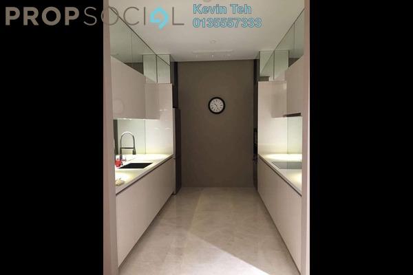 Vipod suites 1299sf 2 6rsumfacu6kmw 4ppygl small