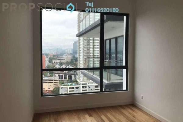 For Sale Condominium at Nadi Bangsar, Bangsar Freehold Unfurnished 1R/1B 1.03m