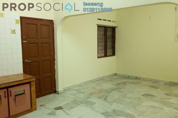 For Rent Terrace at Batu Belah, Klang Freehold Unfurnished 3R/3B 900translationmissing:en.pricing.unit