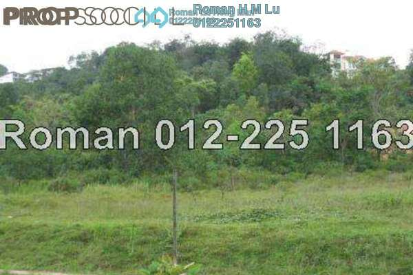 For Sale Land at Country Heights Damansara, Kuala Lumpur Leasehold Unfurnished 0R/0B 9.9m