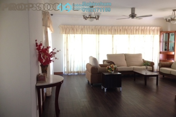 Living area 1uanwitgzvy4zlqwfjxt large ohftsuhtql xrn2t2b9y small