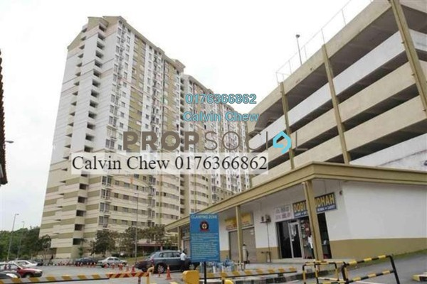 Apartment vista impiana serdang iproperty 1 1212 1 t8ny9kjris lsbzayhgj small