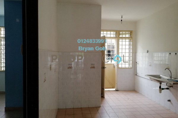 For Sale Terrace at Sunway Tunas, Bayan Baru Freehold Unfurnished 4R/3B 880k