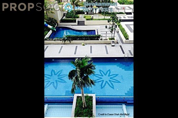 .280960 6 99549 1709 pool odc1 yxrpyqvdfxyaqarvdud5 small