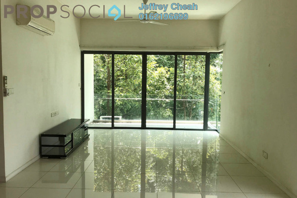 For Sale Townhouse at Sunway SPK 3 Harmoni, Kepong Freehold Semi Furnished 4R/3B 1.45m