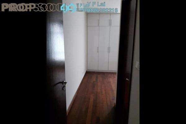 For Sale Condominium at Sunway Vivaldi, Mont Kiara Freehold Unfurnished 5R/5B 2.66m