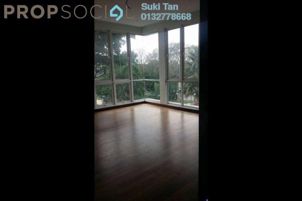 For Sale Bungalow at SD15, Bandar Sri Damansara Freehold Semi Furnished 5R/5B 2.48m