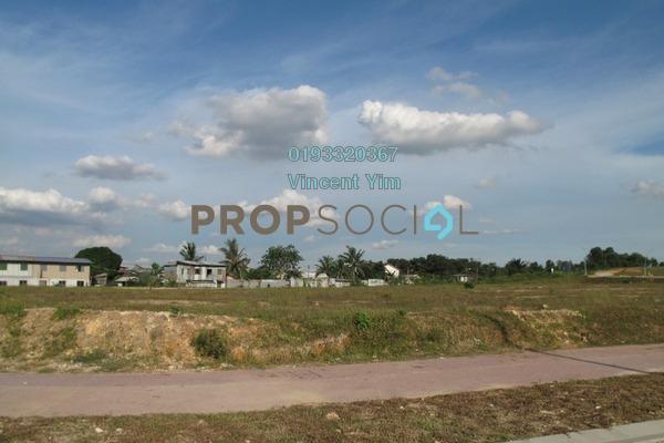 For Sale Land at Elmina Enterprise Park, City of Elmina Freehold Unfurnished 0R/0B 7.5m