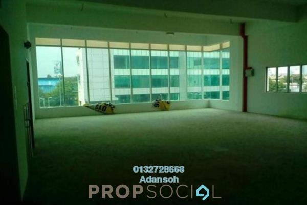 For Rent Factory at Sunway PJ 51a, Petaling Jaya Freehold Unfurnished 0R/0B 19k