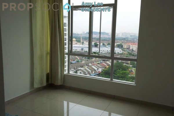 For Rent Condominium at 1120 Park Avenue, PJ South Freehold Semi Furnished 3R/2B 1.7k