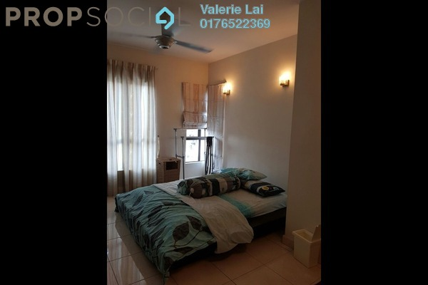 For Rent Condominium at Casa Indah 1, Tropicana Freehold Fully Furnished 2R/3B 2.5k