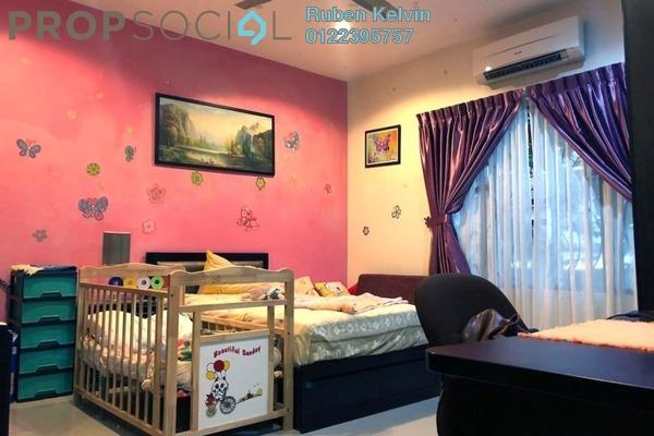 Bedroom xs4cxefzw4msznvx4ruo small