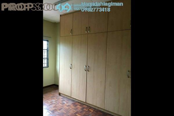 For Sale Townhouse at Subang Bestari, Subang Freehold Semi Furnished 3R/3B 460k